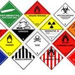 Nuove disposizioni in materia di classificazione dei rifiuti