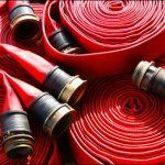 Corso di aggiornamento per addetti antincendio