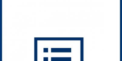 Bando Voucher TEM 2021: nuovi contributi a fondo perduto fino al 100% per MPMI