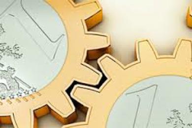 Bando MARCHI +3: il MiSE copre fino al 90% dei costi sostenuti dalle imprese per la registrazione dei marchi.