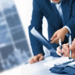 Come Concretizzare Opportunità di Business con il Marketing. Tutti i dettagli del corso