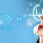 Digitale: entra in vigore il regolamento sulla portabilità transfrontaliera dei contenuti digitali
