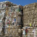 Formulario d'identificazione dei rifiuti: invio telematico della quarta copia