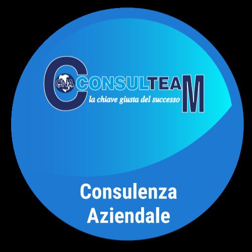 consulaz_macro_TONDO