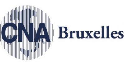 Aperta la call SmartX – Acceleratore europeo per il tessile intelligente. Scadenza: 25/01-15/02/2021