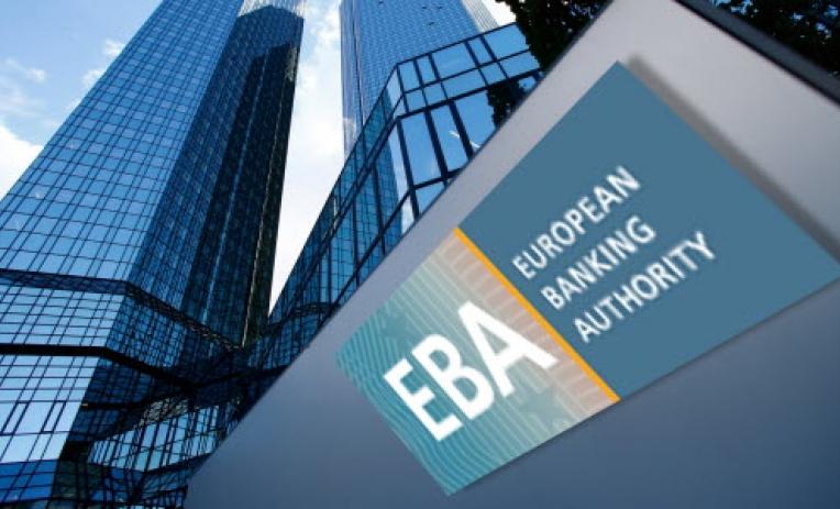 Credito: CNA alla tavola rotonda dell'Autorità Europea per le banche
