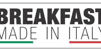 """Progetto """"Breakfast Made in Italy"""" 2020 – Esponi gratuitamente con CNA a Dubai, Doha e Rimini"""