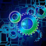 Il progetto della Subfornitura Meccanica in Germania entra nel vivo