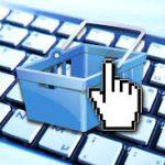 Tassazione: adottate le nuove norme IVA sul commercio digitale