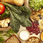 """Agroalimentare: da Bruxelles accordo interistituzionale su coltivazione e commercializzazione """"bio"""""""