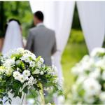 """Save the Date: 7 Novembre 2016, Senigallia """"Wedding Russia – Italia"""" – Incontri B2B tra operatori russi e imprese italiane del settore Wedding"""