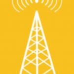 Nuove disposizioni per la tutela dei lavoratori dai  campi elettromagnetici