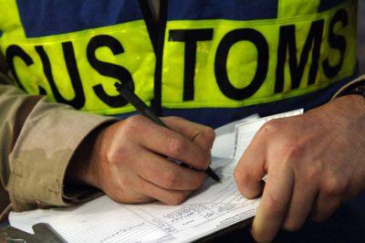 Attivata dalla Farnesina una casella e-mail a tutela delle imprese nei casi di restrizione della circolazione delle merci