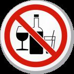 """Le Parti Sociali sul documento """"Indirizzi per la prevenzione di infortuni gravi e mortali correlati all'assunzione di alcolici e di sostanze stupefacenti, l'accertamento di condizioni di alcol dipendenza e di tossicodipendenza e il coordinamento delle azioni di vigilanza"""""""
