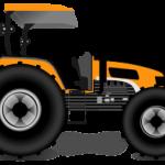 Proroghe 2017 anche per macchine agricole e denuncia infortuni brevi
