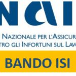 Bando ISI Inail 2019: incentivi alle imprese