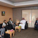 Dopo il successo di Destinazione Russia, CNA EXPORT BOX punta su Medio Oriente ed Africa
