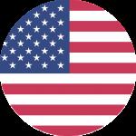 USA: la Commissione impone misure di salvaguardia provvisorie sulle importazioni di prodotti di acciaio