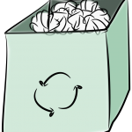 Modifiche in materia di classificazione dei rifiuti
