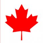 Canada – In vigore il nuovo accordo in materia di sicurezza sociale a partire dal 1° ottobre 2017