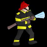 Indicazioni operative Ispettorato del Lavoro su svolgimento diretto da parte del datore di lavoro dei compiti di primo soccorso e prevenzione incendi e