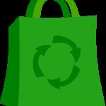 Nuove disposizioni per la commercializzazione delle borse di plastica – interpretazioni ministeriali