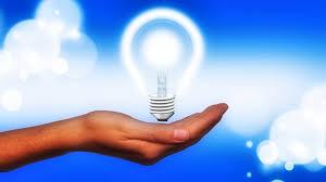 """Bando """"Energia Imprese"""":  6 milioni di euro in incentivi per la riduzione dei consumi energetici."""