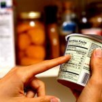 Etichettatura alimentare: pubblicato il decreto sanzioni