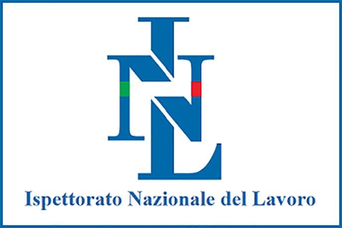 L'Ispettorato Nazionale del Lavoro chiarisce gli aspetti datoriali per la sicurezza in relazione al Covid19