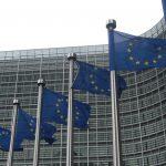 Sicurezza alimentare: lanciata campagna informativa sui benefici del sistema UE