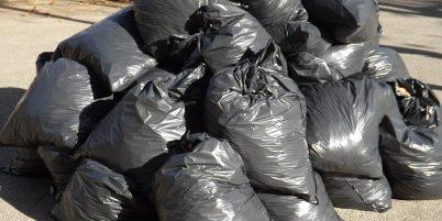 Ordinanza Regione Marche deroga stoccaggio rifiuti temporanei per emergenza Covid19