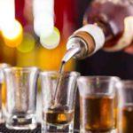 LICENZA ALCOLICI: ENTRO IL 31 DICEMBRE 2019 OCCORRE PRESENTARE LA DENUNCIA