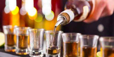 Ordinanze Comuni di Osimo, Ancona e Jesi per somministrazione alcolici e altre disposizione di ordine pubblico