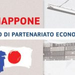 UE-Giappone: aggiornamenti dalla Commissione Europea sull'Economic Partnership Agreement (EPA)