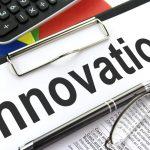 """Bando """"BtoB Digital Markets""""- Contributi a fondo perduto per l'accesso ai mercati digitali internazionali"""