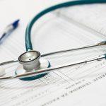 Avvicendamento tra medici competenti, interpello: a chi spetta l'invio della comunicazione dati aggregati e di rischio?