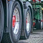 Ministero delle Infrastrutture e dei Trasporti: nuove scadenze