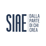Scadenza pagamento SIAE prorogata al 20 marzo 2020