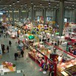 Agenzia ICE annulla i costi di partecipazione alle iniziative promozionali per le imprese italiane.