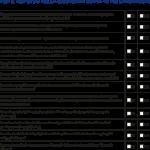 Check list per le imprese per il rispetto della sicurezza dei lavoratori al rischio Covid19