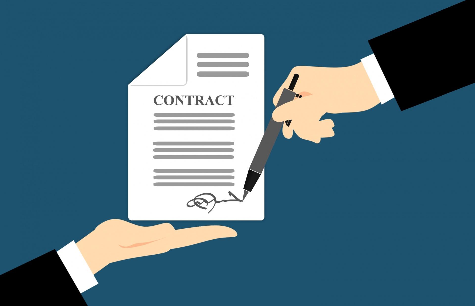 Il MiSE incarica le Camere di Commercio di rilasciare attestazioni su richiesta delle imprese per invocare la forza maggiore