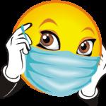 Quando va indossata la mascherina in ambienti non sanitari? E cos'altro fare per prevenire il Covid19?