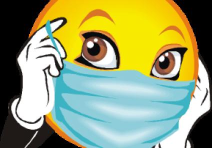 Prevenzione Covid19: mascherine obbligatorie sempre