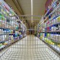 Chiarimenti Ministero della Salute su shelf life e rideterminazione delle scadenze alimenti sul mercato all'ingrosso