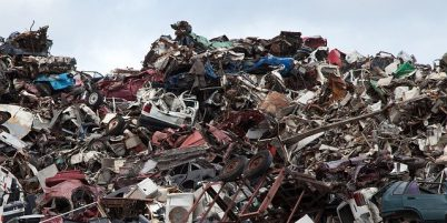 """""""Decreto rifiuti"""": tutte le informazioni per le imprese"""