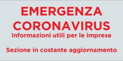 Emergenza COVID19: Proroga delle misure anticontagio dispositivi di protezione vie aeree, distanziamento interpersonale, igiene mani
