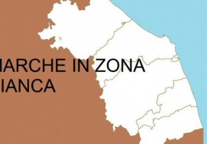 Regione Marche in zona bianca dal 21 giugno 2021: quali sono le regole