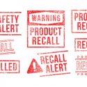 Rintracciabilità: nuove linee guida per l'attivazione del sistema di allerta