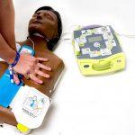 Novità per i defibrillatori in azienda